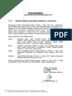 Pengumuman IK Triwulan II SG.pdf