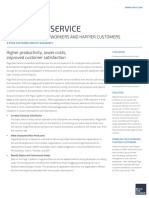 Pega Field Service MFG SDS April2015