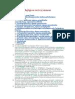 Tendencias Pedagógicas Contemporaneas MONOGRAFIA.com 15 16