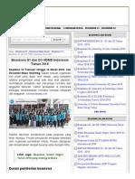 Beasiswa S1 Dan D3 VDMS Indonesia Tahun 2018 _ LOKER BEASISWA