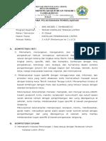 RPP IPL DWI