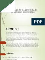 EJERCICIO DE TRANS. MATERIA EN UN BIORREACTOR.pptx