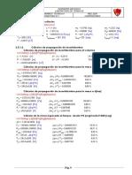 Laboratorio 1 Termodinámica II_Parte3