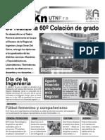 TKn29