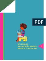 caderno_2.pdf