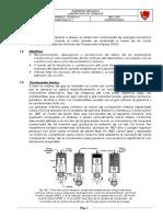 Laboratorio 2 Termodinámica II_Parte1