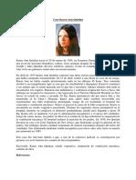 Caso Quinlan.pdf