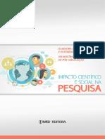 As_contribuicoes_da_Politica_Juridica_e.pdf