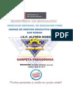 Tapa de Programacion 2017-Alfred Nobel