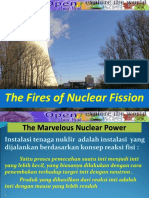 Bab 7 Energy Nuklir