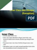 File 2013-06!18!11!41!19 Candra Irawan, M.kom 9.PPBO Inner Class Dan Exception
