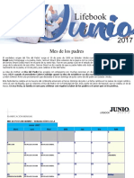 Lifebook Junio 2017