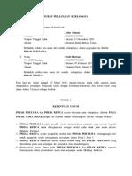 contohsuratperjanjiankerjasama-150330134730-conversion-gate01.pdf