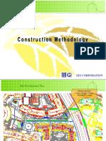50200036 Construction Methodology