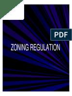 Hukum-dan-Administrasi-Perencanaan-Pertemuan-13.pdf