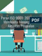 Peran ISO 9001 2015 dalam Meningkatkan Aktivitas Penjualan.pdf