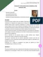 1303-3696-1-PB.pdf