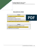 ObrasLiterarias_ATUAL(1)