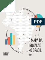 MJV_relatorio_171105.pdf
