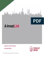 A-InvestLink Training Slides (E)_0415