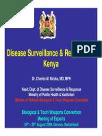 BWC_MSP_2009_MX-Statement-090825-AM-Kenya.pdf