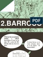 Expo Barroco