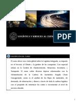 Clase 1 Introduccion a la Logistica.pdf