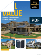 solar-panels-for-your-home.pdf