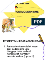 5-TEORI-POSTMODERNISME