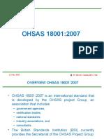 ohsas18001-160122133208.pdf