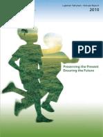 AR SMART 2010.pdf