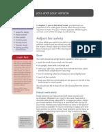 drivers2.pdf