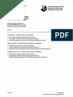 IB Papers 2011.pdf