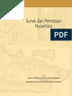BUKU40TAHUNBAKOSURTANAL.pdf
