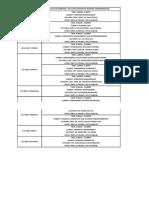 Exam Schedule Sem 1 20172018 (5)