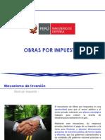 3 Oxi Ministerio Defensa (002)