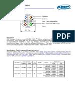 cat6-u-utp-cable-219585.pdf