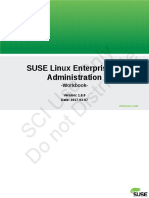 SCI-LAB MANUAL-SLE201-SUSE Linux Enterprise Administration-V1.0.0 (1)