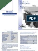 Motor Robin EY-20D.pdf