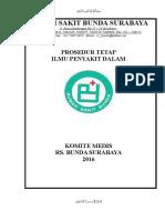 PROTAP INTERNAL.doc