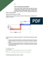 TareaN1_SistemasBiologicos_RoboticaBioInspirada