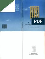 La_arquitectura_del_siglo_XX_en_Quito.pdf