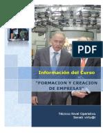 INFO_FCEM.pdf