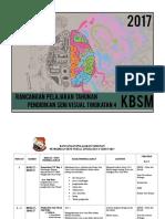 RPT SENI FORM 4.doc
