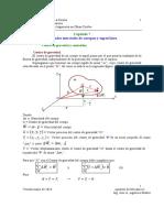 Cap 7 Prop.inerciales