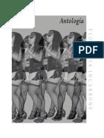 Releer a Elvira Hernandez Antologia Poetica