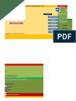 05. APLIKASI RAPORT KURIKULUM 2013 V.1.3.xlsx