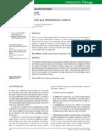 Equinoterapia. Rehabilitación holística.pdf