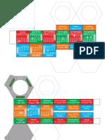 Calendario 2017 - Divermates.pdf