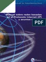 IPPolicyHandbook-S
